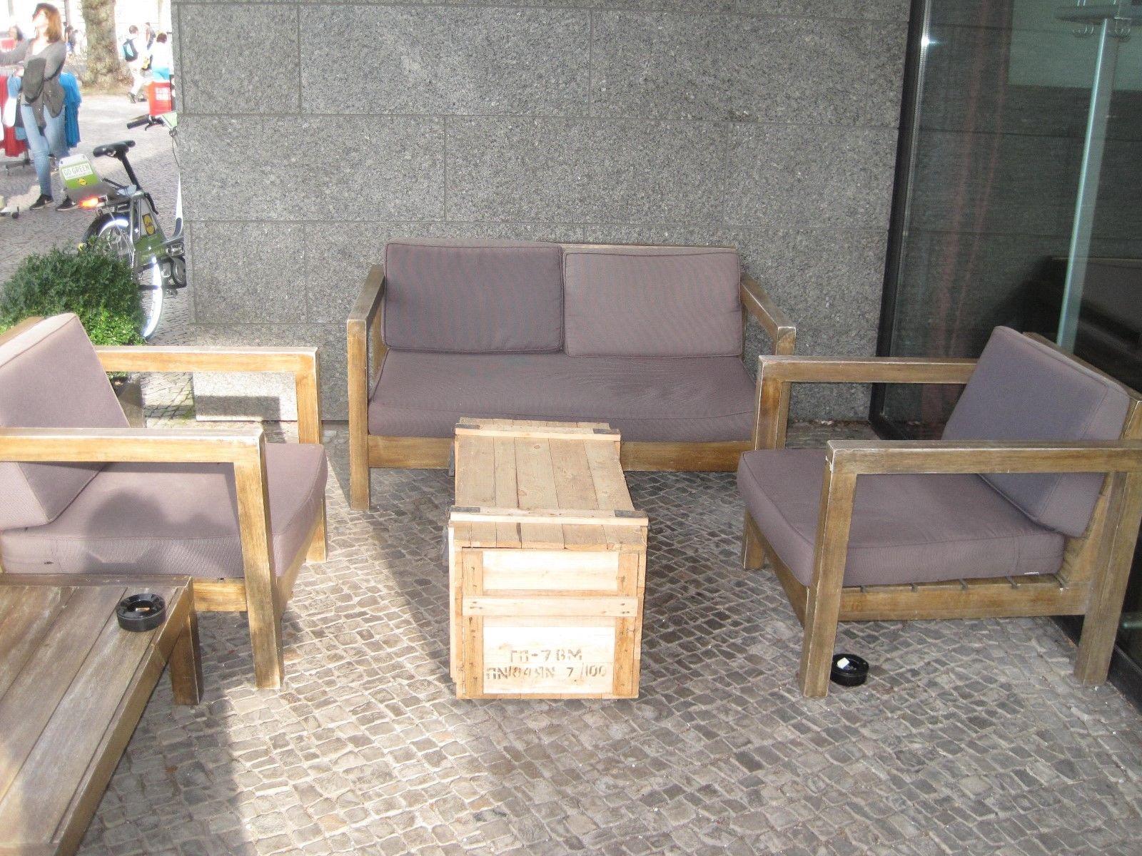 Möbel 2. Wahl Nürnberg